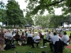 Music in the Park 2016