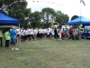 care-to-run-2010-038