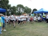 care-to-run-2010-039