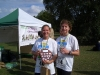 care-to-run-2010-058
