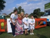 care-to-run-2010-064