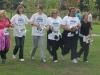 Care 2 Run 2011