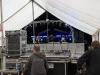 fakefest-2011-001