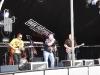 fakefest-2011-021