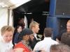 fakefest-2011-083