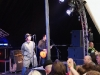 fakefest-2011-138