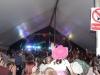 fakefest-2011-215