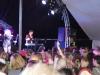 fakefest-2011-231