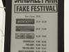 Fake festival  2014 004