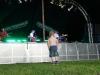 Fake festival  2014 020