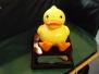 Hook a Duck 2011