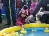 Hook a Duck 2013