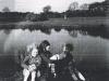 1939-overlooking-lake