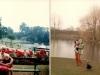 Lakeside