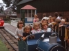 1974 Rawmarsh Sandhill School