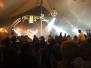 Fakefest 2009