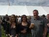 rockfest-2009-036