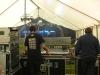rockfest-2009-039