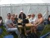 rockfest-2009-041
