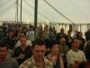rockfest-2009-058