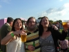 rockfest-2009-080