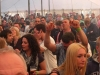 rockfest-2009-104