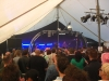 rockfest-2009-109