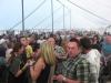 rockfest-2009-120