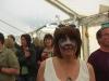 rockfest-2009-123