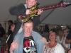rockfest-2009-131