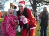 santa-dash-028.jpg