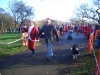 santa-dash-156.jpg