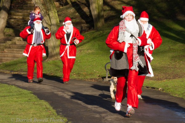 imgl7965-santa-dash-sandall-2012-december-10-2012derrick-bewell-thorne-5184-x-3456-2-copy
