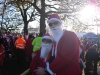 santa-dash-049.jpg