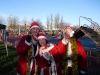 santa-dash-050.jpg