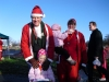 santa-dash-063.jpg