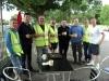 widdows-volunteer-day-001