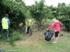 widdows-volunteer-day-024