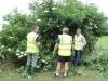 widdows-volunteer-day-025