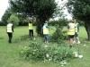 widdows-volunteer-day-034