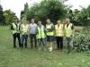 widdows-volunteer-day-040