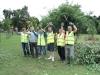 widdows-volunteer-day-041