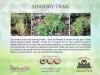4 Herb Garden
