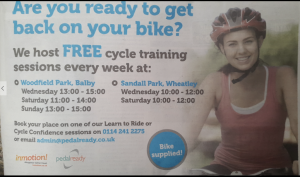 cycle-advert