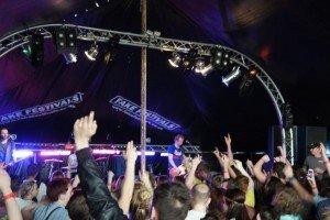 Fake festival  2014 073