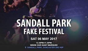 fake-festival-2016-2