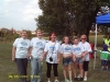 care-to-run-2010-087
