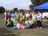 care-to-run-2010-097
