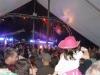fakefest-2011-197