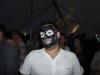 fakefest-2011-208